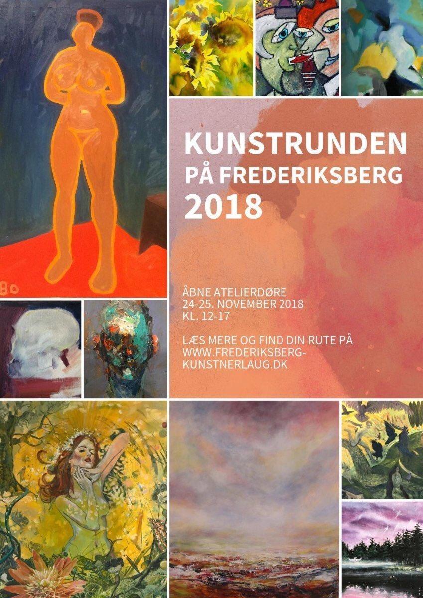 Kunstudstillinger I Danmark At Aktuelkunstdk Twitter