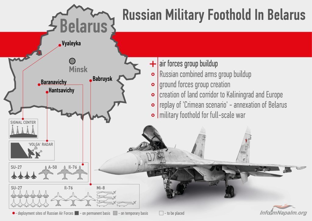 полный военные базы россии в беларуси утонченные духи