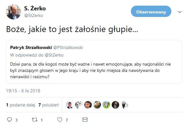 Patryk Strzałkowski On Twitter Czasem W Naiwności