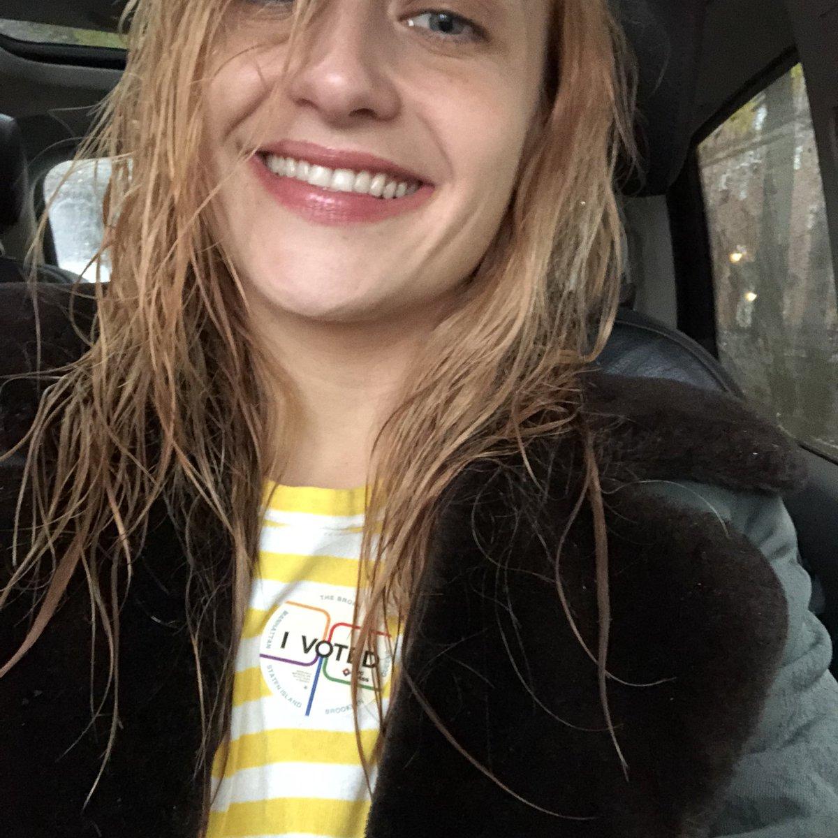 Twitter Jemima Kirke nudes (18 photo), Ass, Cleavage, Feet, see through 2019