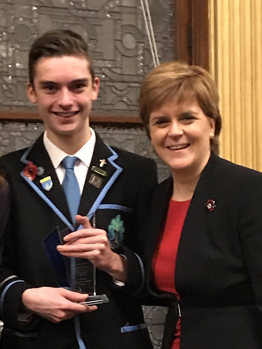 yvonne o hara on twitter depute head cormac williamwoodhs speaking at glasgow city chambers peace unity conference for starchilduganda with nicolasturgeon https t co fhz0hcietj yvonne o hara on twitter depute head