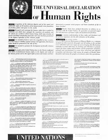 PDF 1998