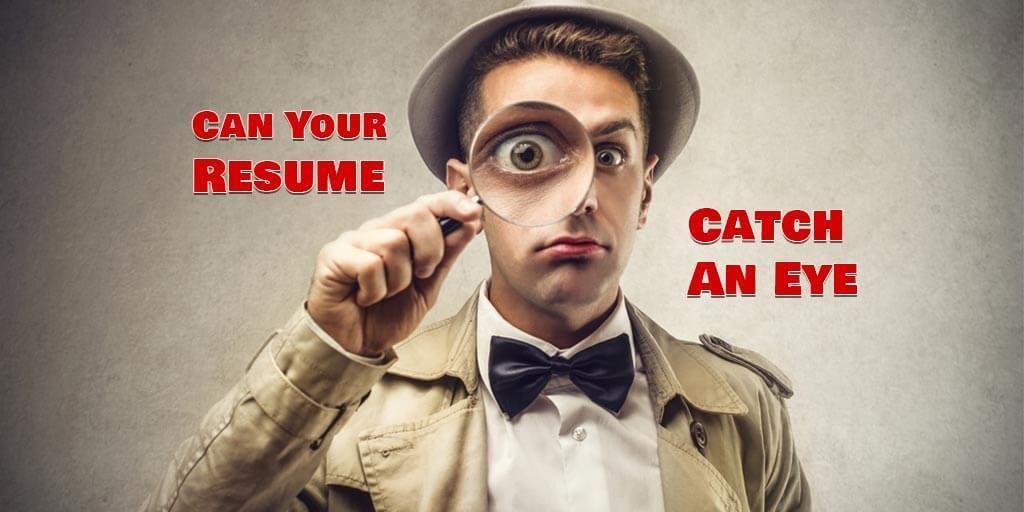 sumry on twitter what does an eye catching resume look like httpstcolaqcqjceby via social_hire jobhuntingtips