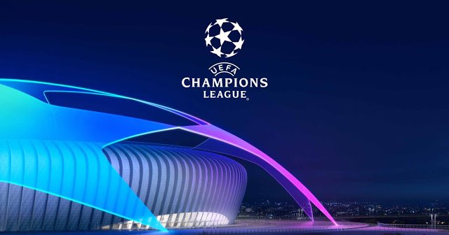 barca universal on twitter after tonight s result barca have officially qualified for the next round of the uefa champions league current standings in group b 1 barcelona 10 8 2 inter milan twitter