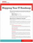 download the oxford handbook of organizational decision making