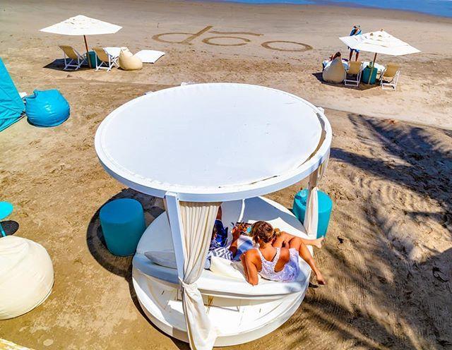 The most beautiful experience only at @hoteldco . . #dcoexperience #mancora #instagood #dco #hoteldco #beach #beachtravel #beachtime #luxuryhotel #playa #sun #instagood #hotelgoals #instahotel #summerlifestyle #visitperu #playa #enjoytime #vivamancora #b… https://ift.tt/2qxsDItpic.twitter.com/jqn2HRRLKB