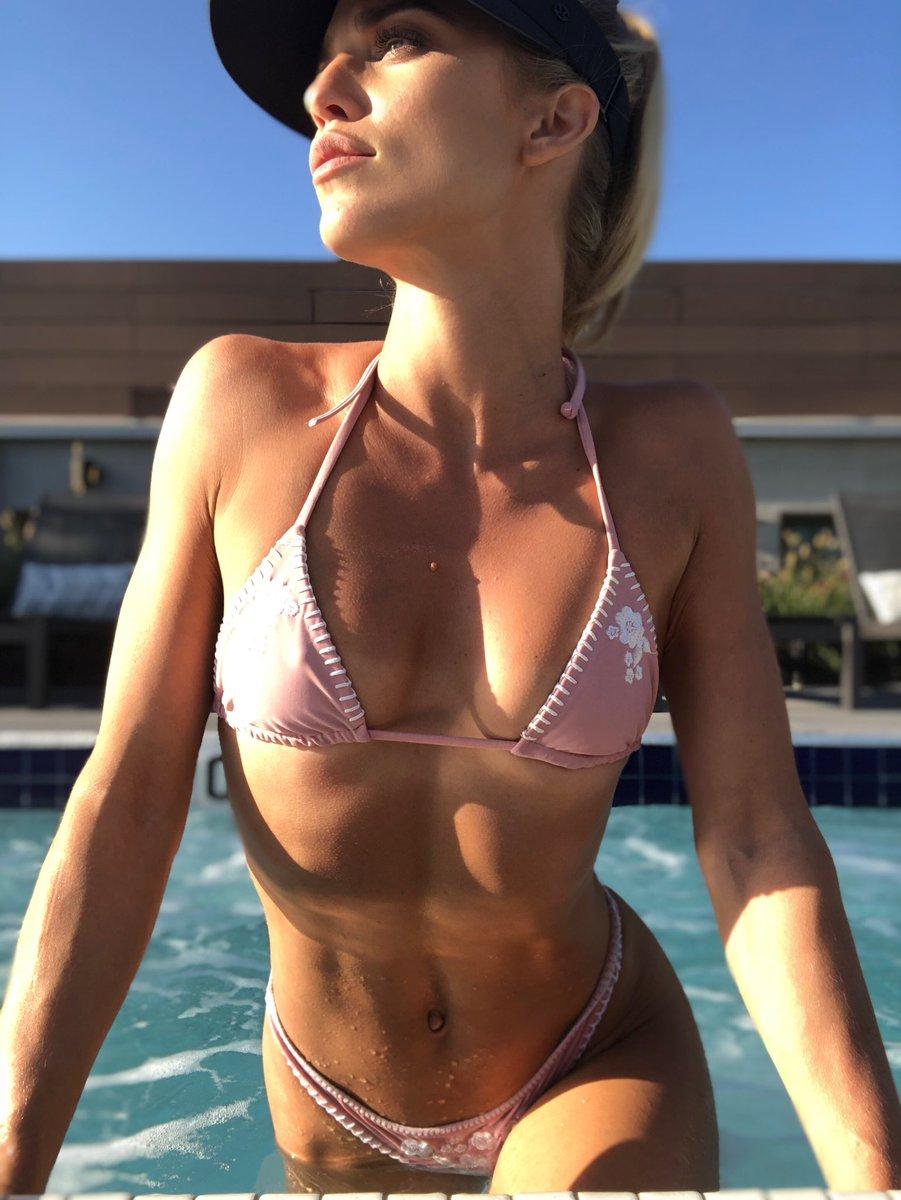 Twitter AnnaLynne McCord nude (23 photo), Ass, Paparazzi, Feet, in bikini 2006