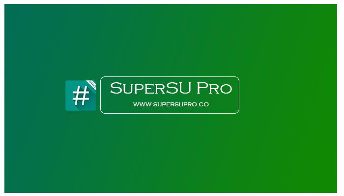 SuperSU Pro Apk (@supersuproapk) | Twitter