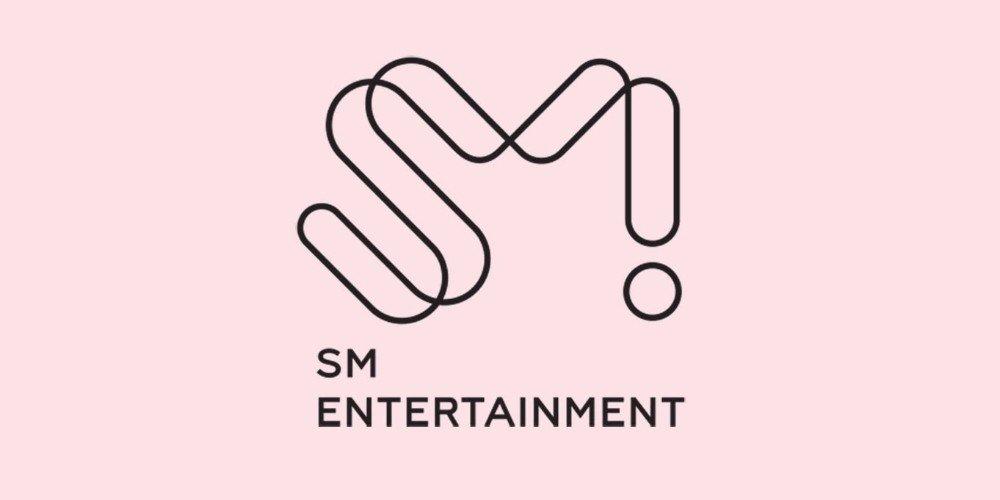 Image result for sm logo site:twitter.com