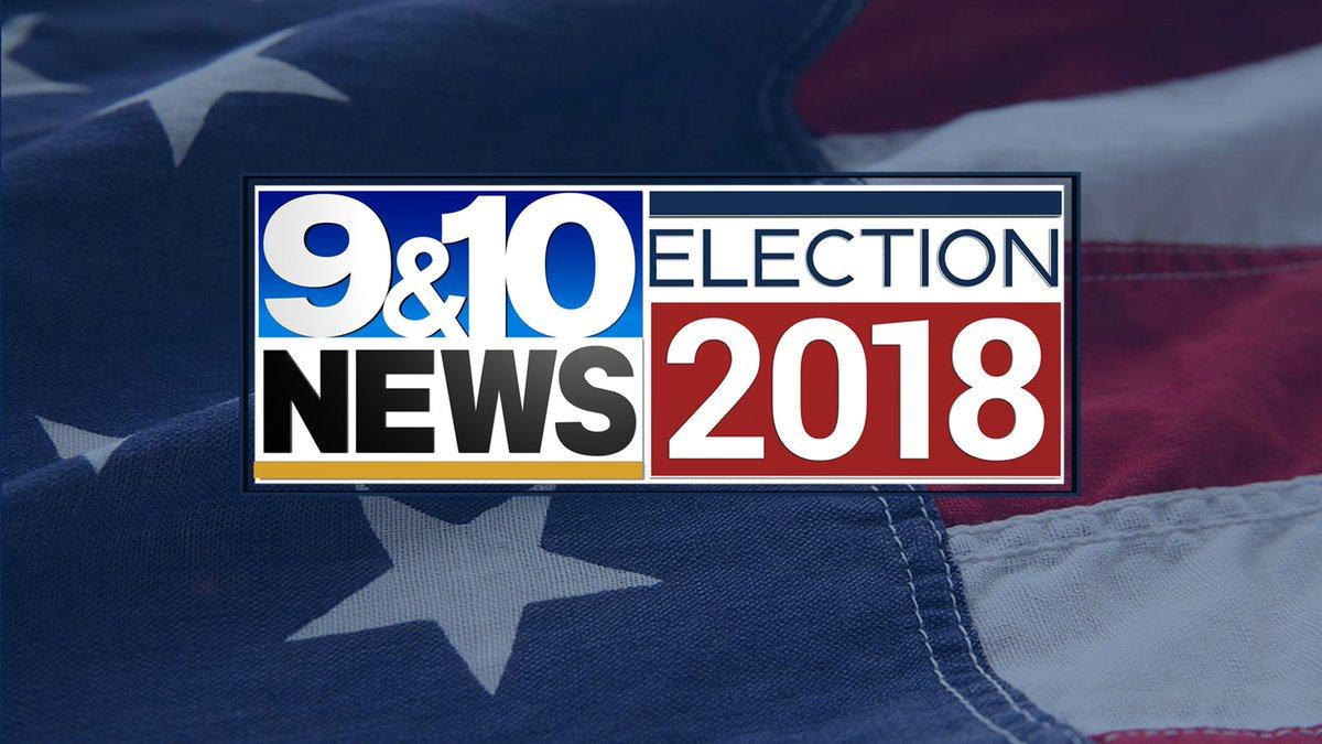 9 10 NewsVerified Account 9and10News Northern Michigans
