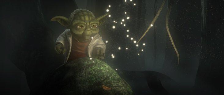 Star Wars Holocron on Twitter:
