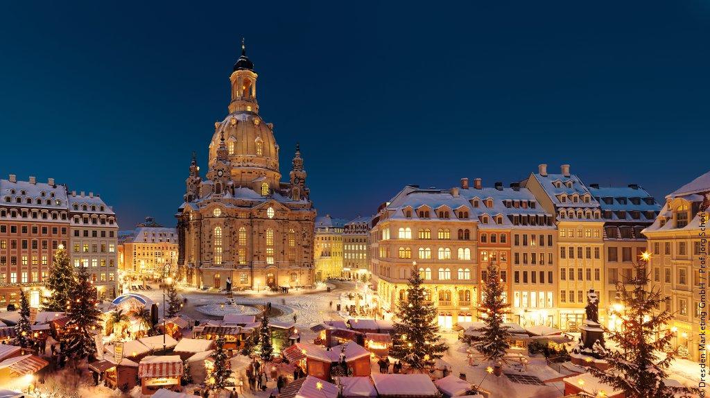 クリスマスマーケットの最古の伝統を誇るフランクフルトからドレスデンへドイツを横断するゲーテ街道。その光り輝く神秘の世界に入り込みたいフォロワーさんで、これをRTした方の中から抽選で1名に10万円の旅行券をプレゼント!12/4 締切。当選はDMにて連絡。 賞品と旅の詳細:https://www.ab-road.net/doc/digiad/germany/181003/…