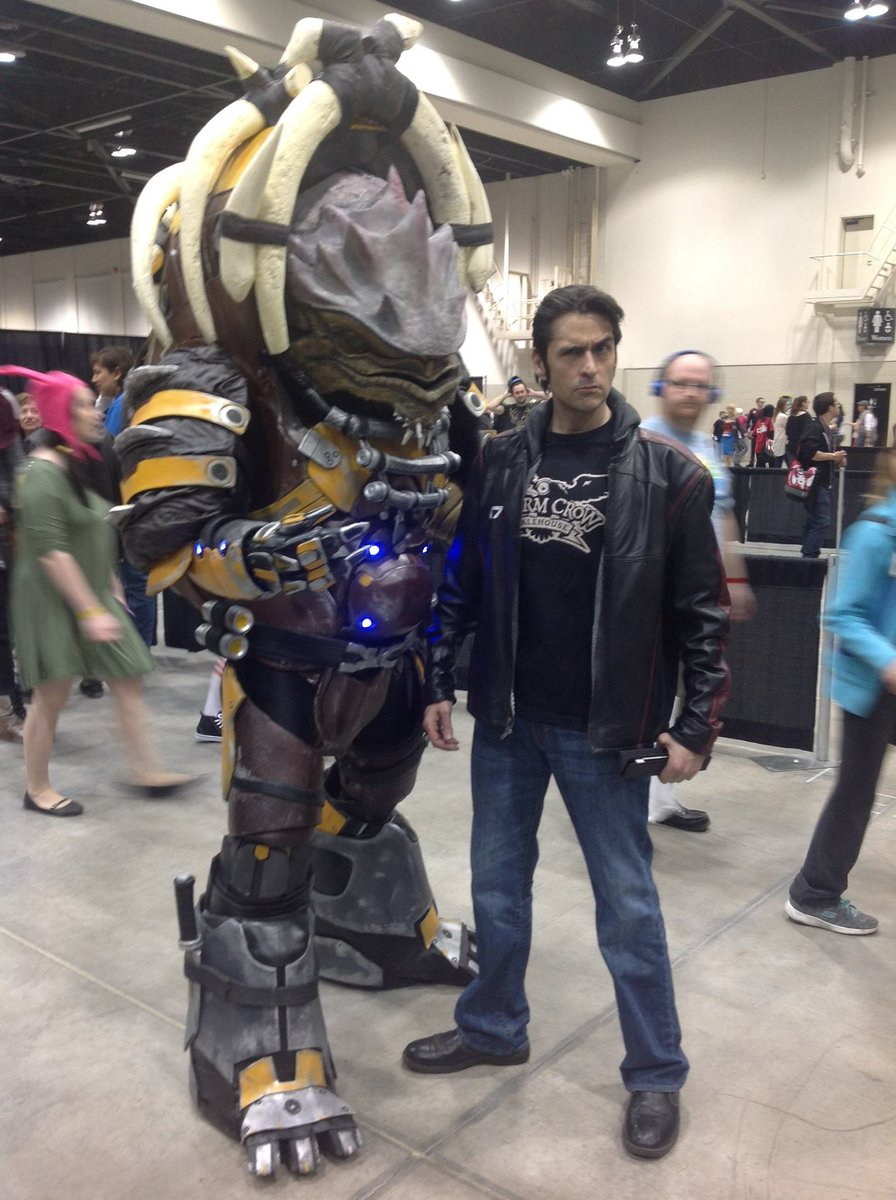Watch Mark Meer video