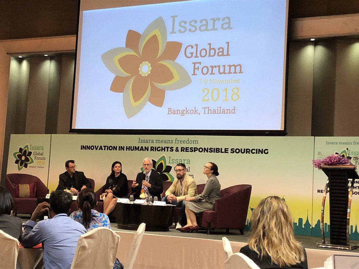 Issaraforum Hashtag On Twitter