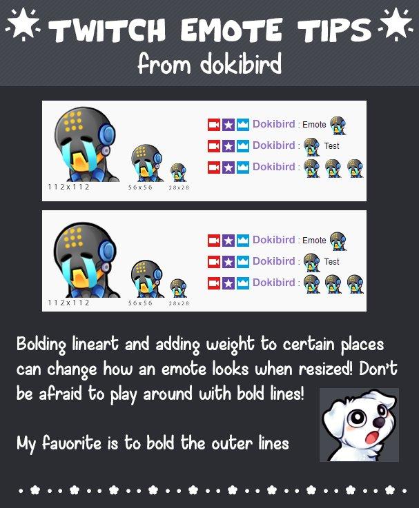 Chunky Boi Alex (@SixtenArt) | Twitter