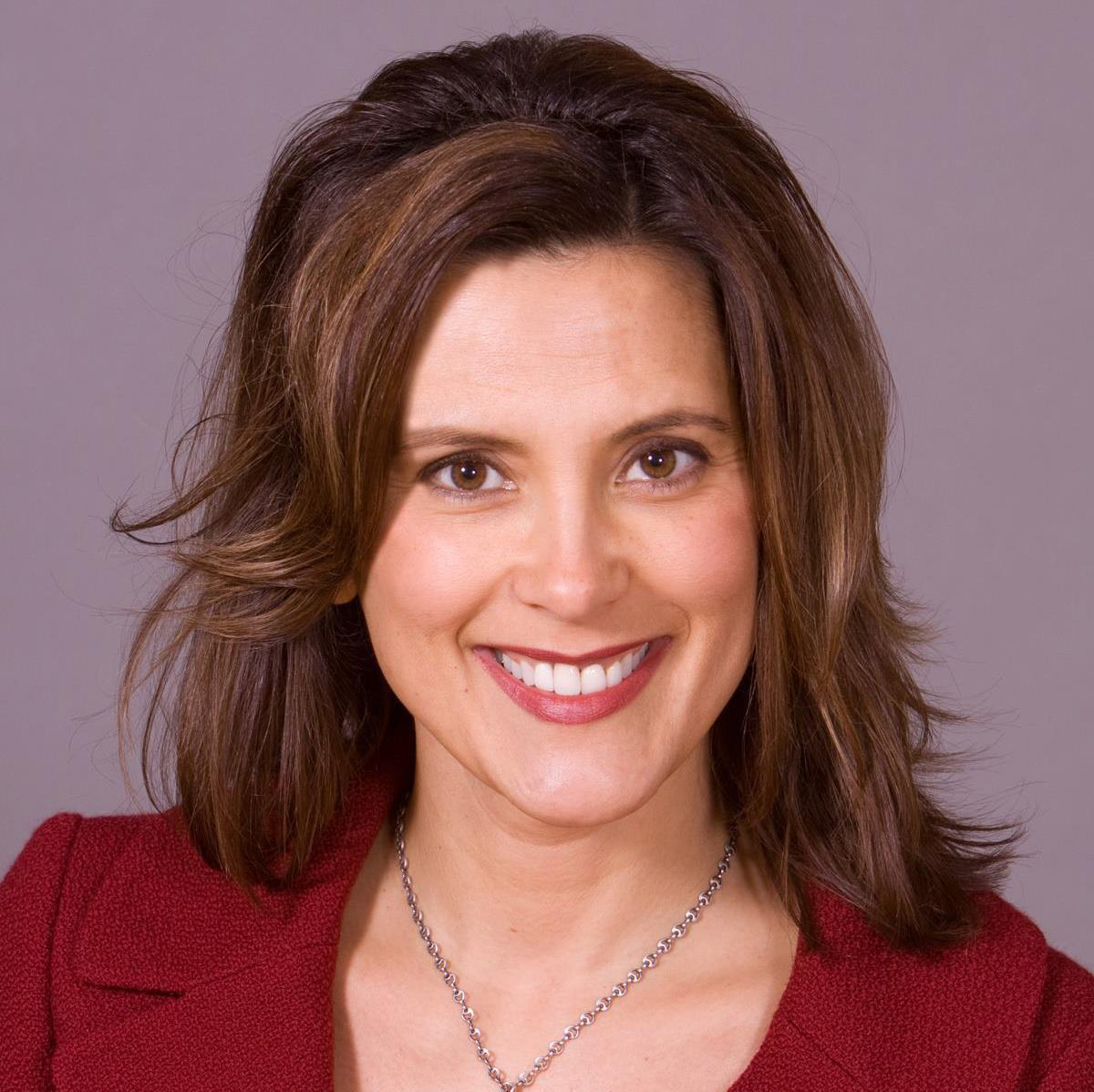 #BREAKING: @gretchenwhitmer takes back Michigan governor's seat for Democrats, defeating Republican challenger Bill Schuette, according to the Associated Press.