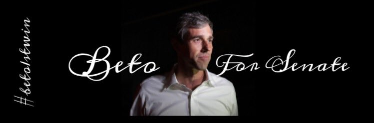 I'll be making these Beto slogans if he wins tonight   Link to order tba    #Beto4Texas #BetoForSenate #VoteForBeto #VoteBeto   @ rosecoloredgyu LOLLLL<br>http://pic.twitter.com/46hKekyO9c