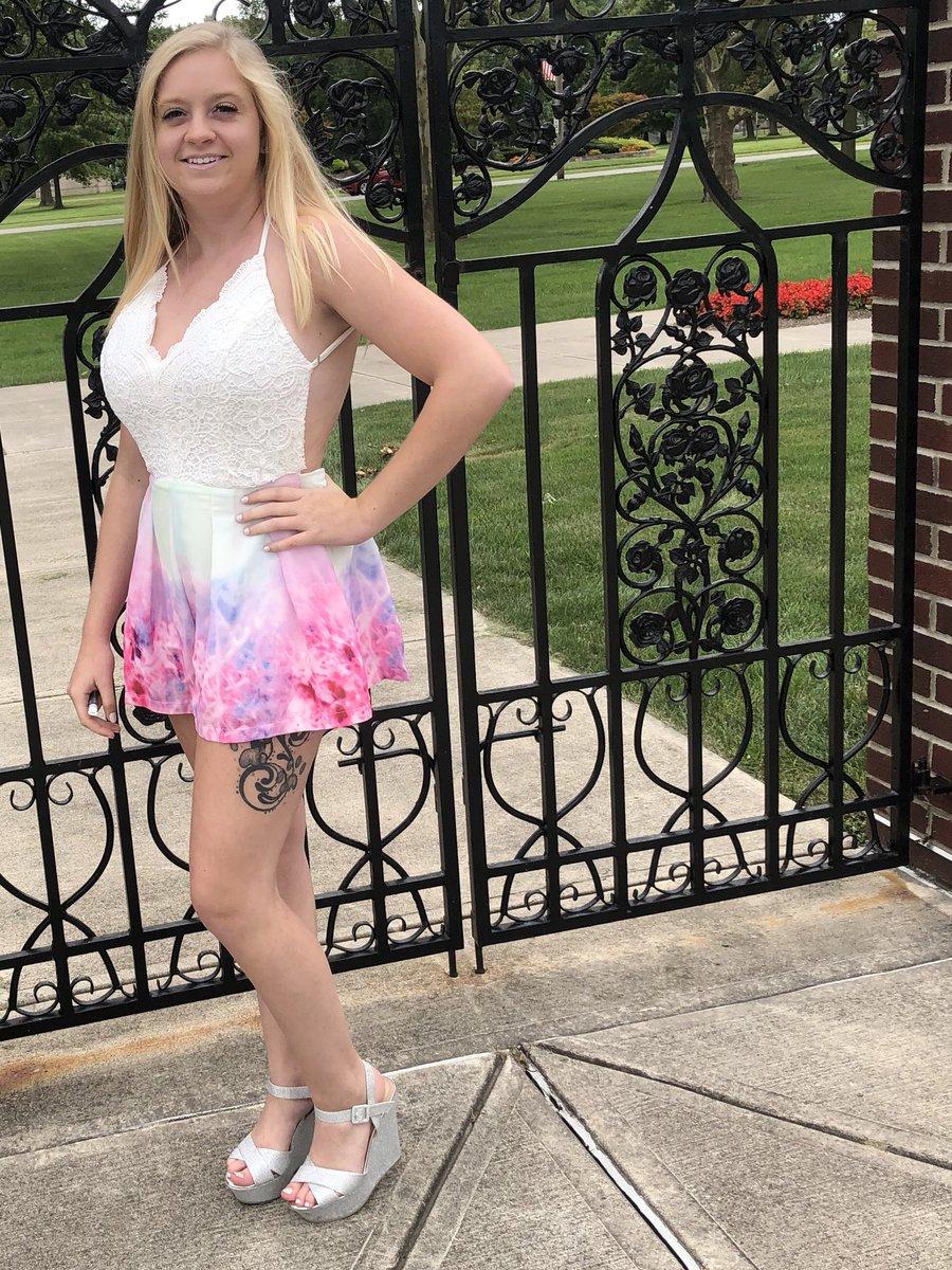 Twitter Stefanie Scott nudes (56 foto and video), Pussy, Hot, Instagram, legs 2018