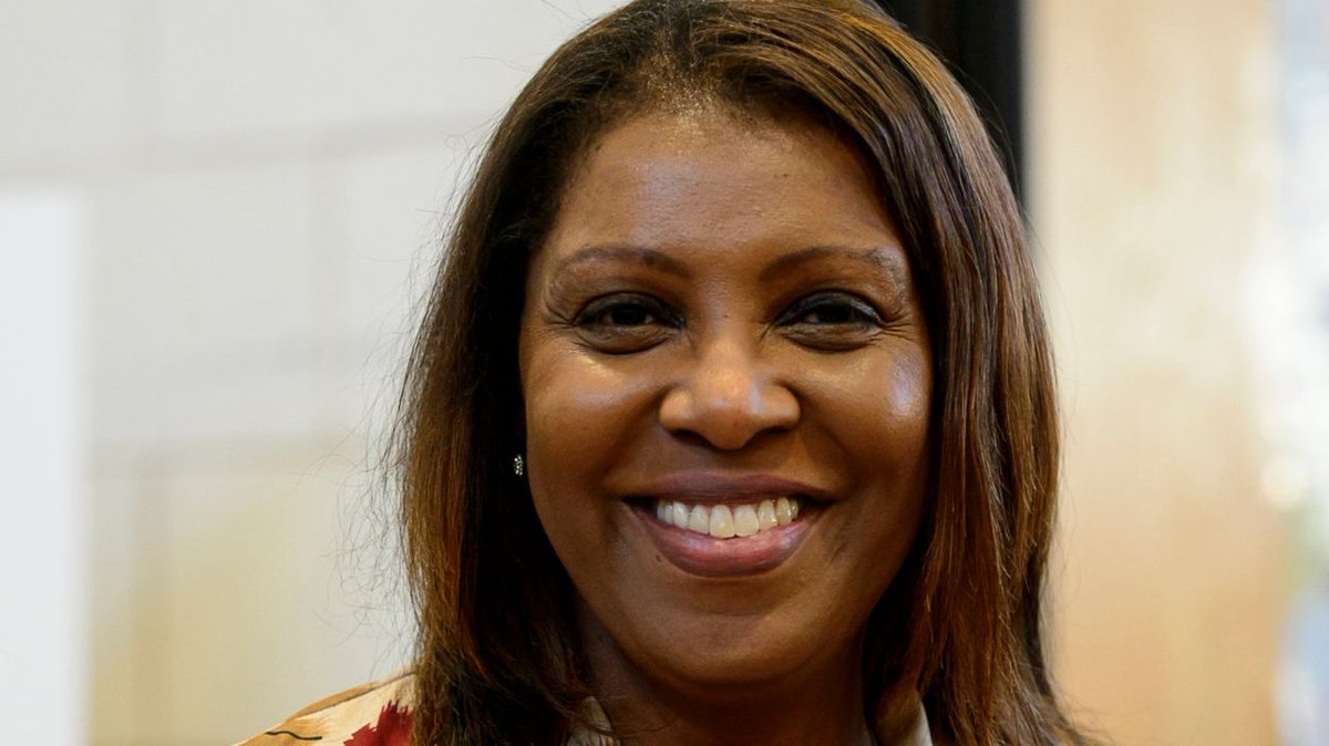 york attorney letitia james - 1200×674