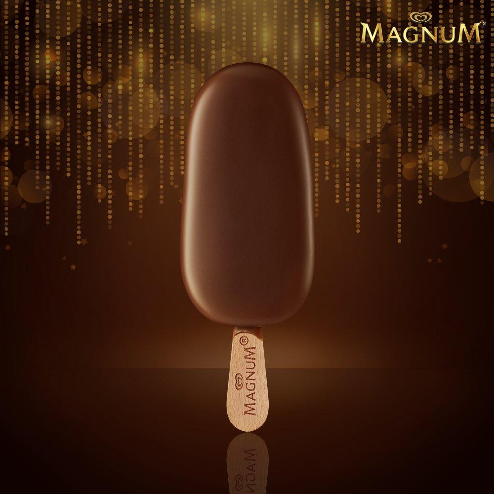 Make Diwali festivities even more indulgent with Magnum. #Diwali https://t.co/bfqK9rYgms