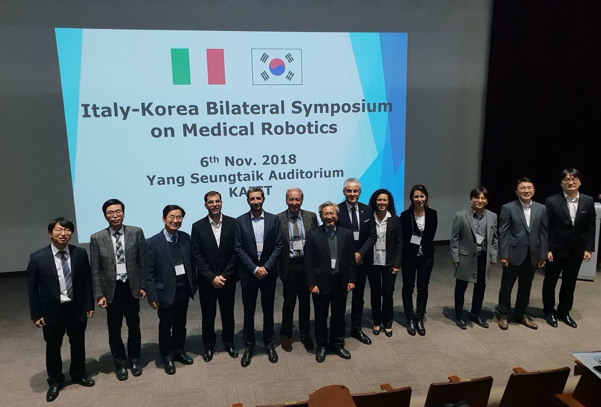 Medicalrobotics Hashtag On Twitter