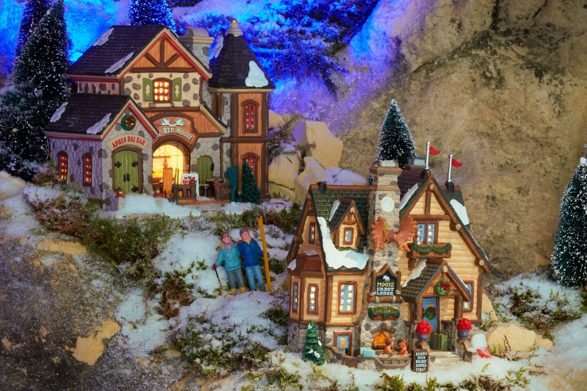 Kerststad Valkenburg Kerstvalkenburg Twitter