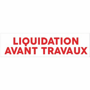 6f12f778a0a44 Alexandre Boutique ( AlexandreBoutiq)