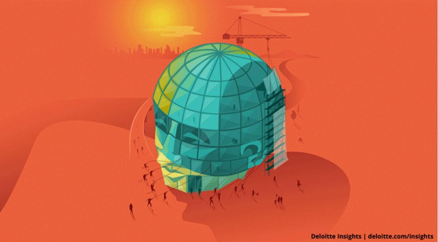 download Шпаргалка по мировой экономике: Ответы на экзаменационные билеты. 2005