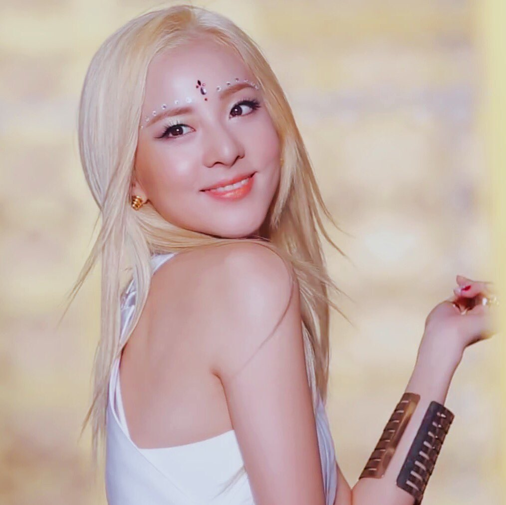 Dara and bom dating bandung