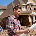 5 Tips When Buying a Newly Constructed Home https://t.co/ibSQCFJ6ML