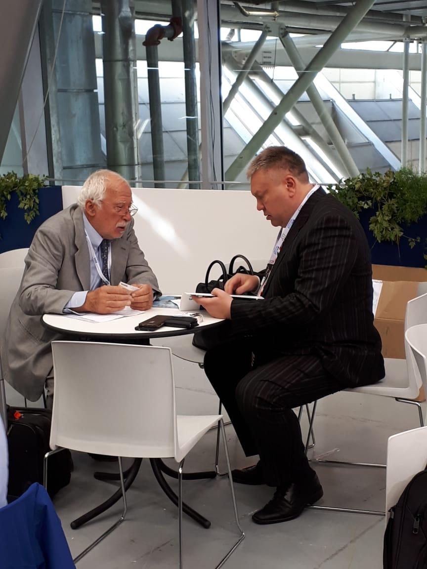 Almaty incontri incontri russi a NYC