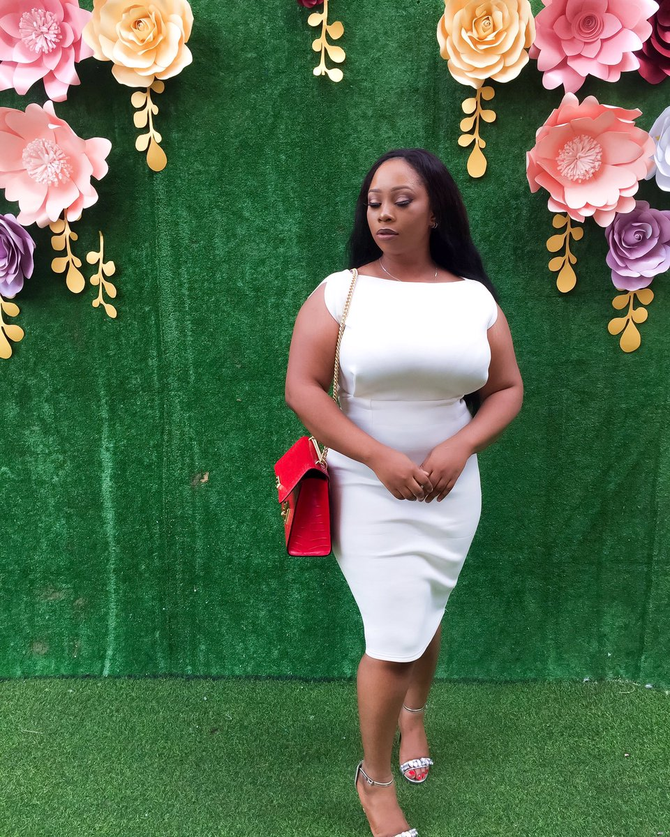 I am selfless I am strong I am happy I am my own WCW@dduchessatrium  @nancy__ovia  #makeupbycintas#cintasglow#makeupartistinwarri #stylevitae#weddingguest #asoebibella #msasoebi #weddings#owanbeparries #wcwpic.twitter.com/s1u8KMOgCW