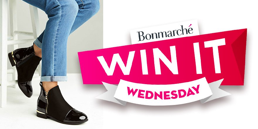 bonmarche photo