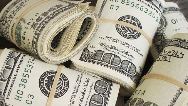 online casino top bonus