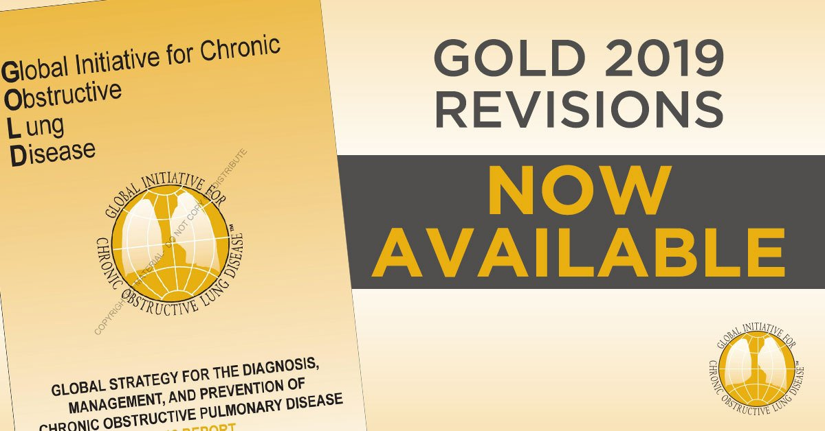 GOLD COPD (@GOLD_COPD) | Twitter