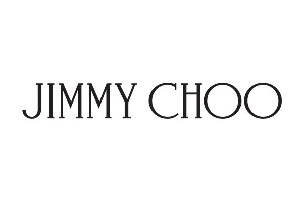 Fashion Workie On Twitter Junior Graphic Designer Job At Jimmy Choo In London Info Https T Co Cbils2ybw6 Graphicdesignerjob Graphicdesignerjobs Juniorgraphicdesigner Graphicdesigncareer Graphicdesigncareers Jobsearch Londonjob Londonjobs