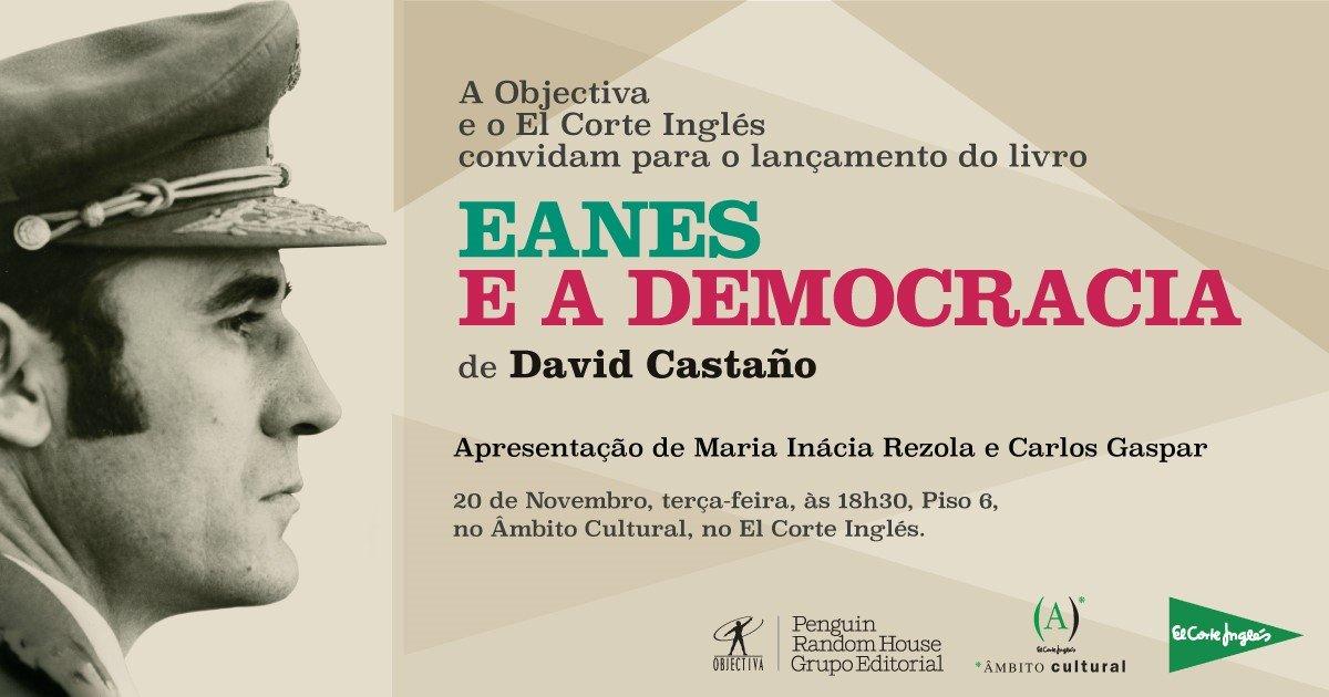 book De la