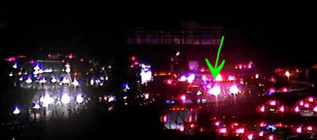 #UPDATE: Now only the TWO LEFT lanes are blocked on I-485...stay to the RIGHT at exit 3, Arrowood Rd #CltTraffic #Charlotte #Clt<br>http://pic.twitter.com/8UFF5tdz24