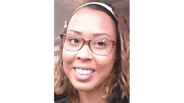 Police look for Chicago woman who went missing after attending AlienCon https://t.co/nnBXig94cu