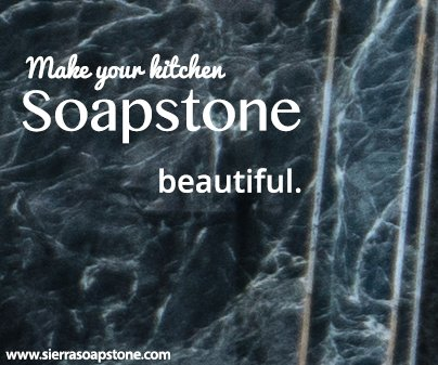 Ways To Use Soapstone Countertops In Kitchens Sinks Cooking Pots Slabs Boiling Stones Bowls And Plates Fireplace Liners Hearths Woodstoves