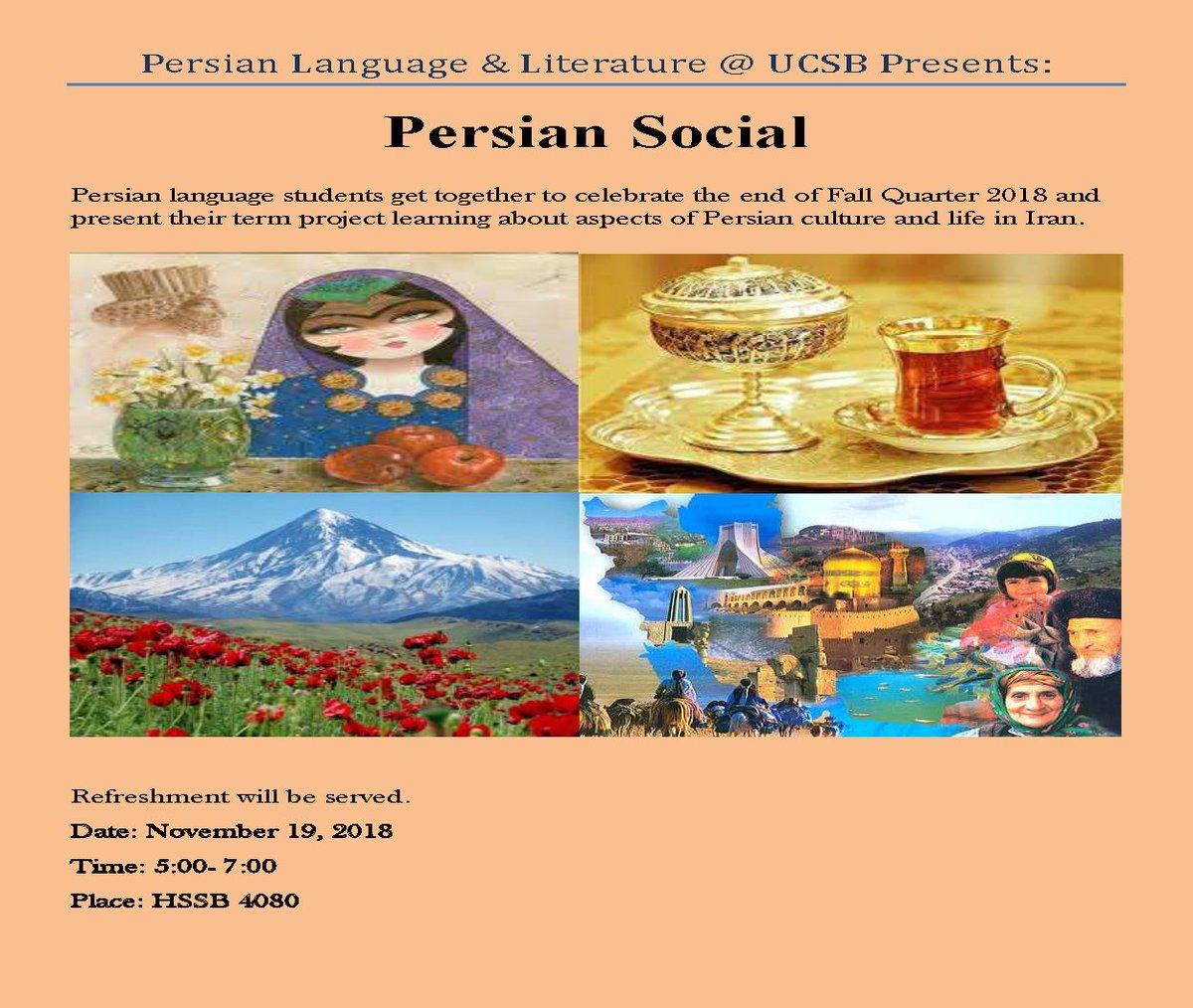 Iran dating culture