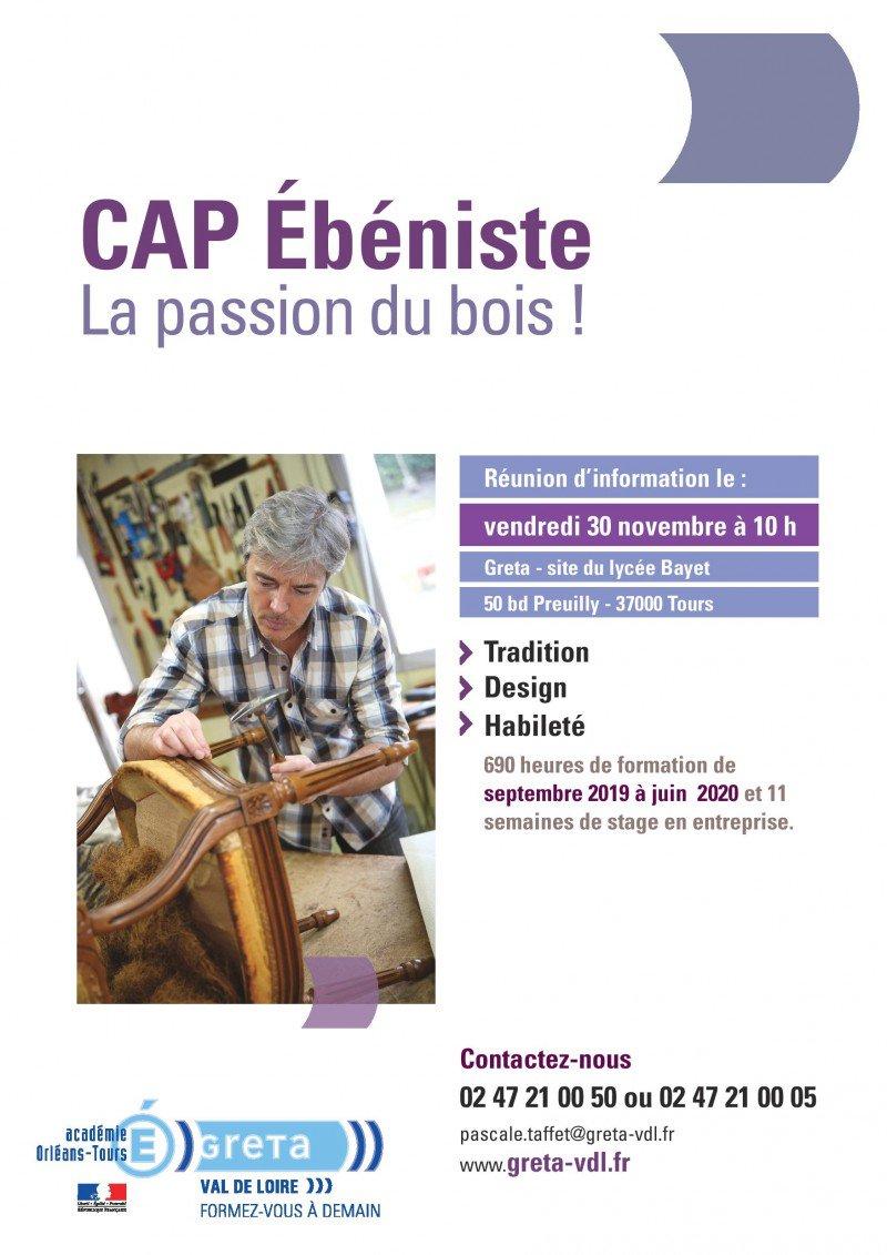 Image for the Tweet beginning: Vous êtes passionné·e par le