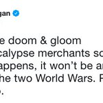 Piers Morgan Twitter Photo