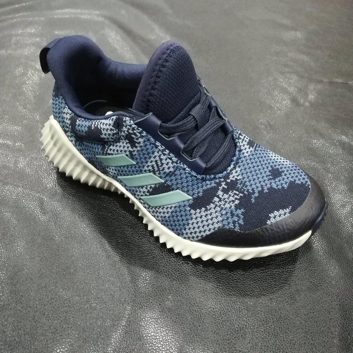 zapatillas adidas camuflaje