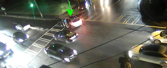 Accident - Providence Rd (NC 16) at Colville Rd #clttraffic #clt<br>http://pic.twitter.com/taJqwnJSzs