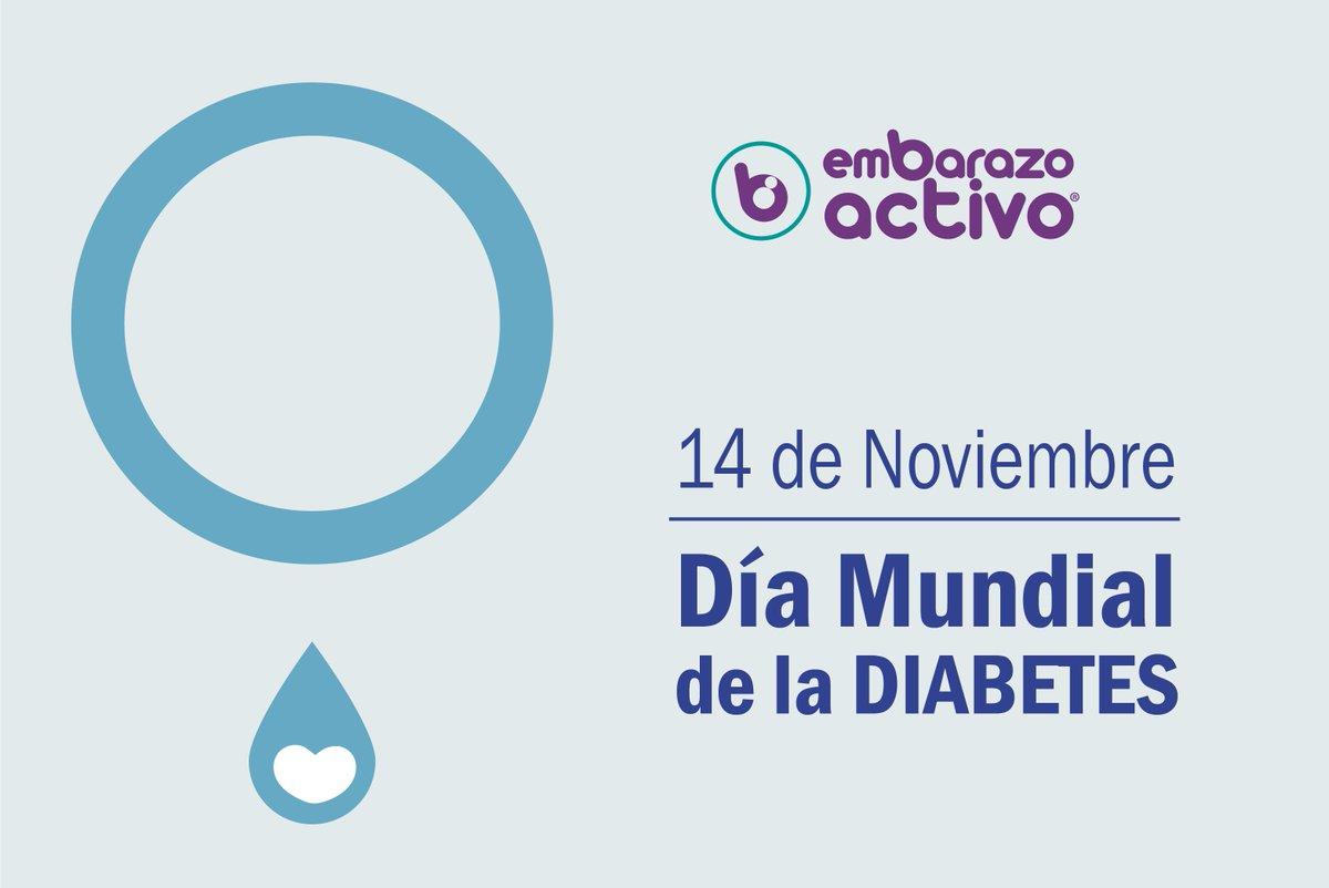 Sintomas de la diabetes en el embarazo