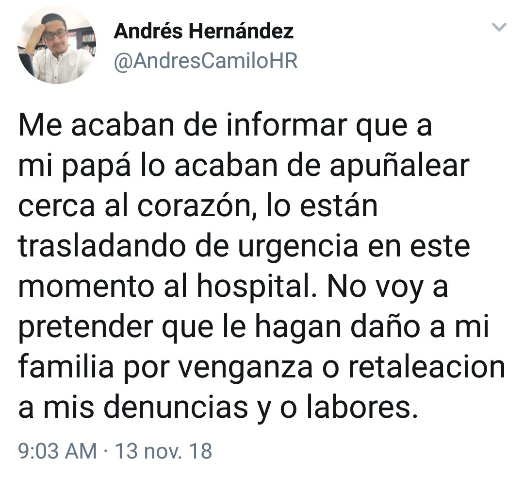 Tag ministeriodelinterior en El Foro Militar de Venezuela  Dr_9EDRW4AMGBj5