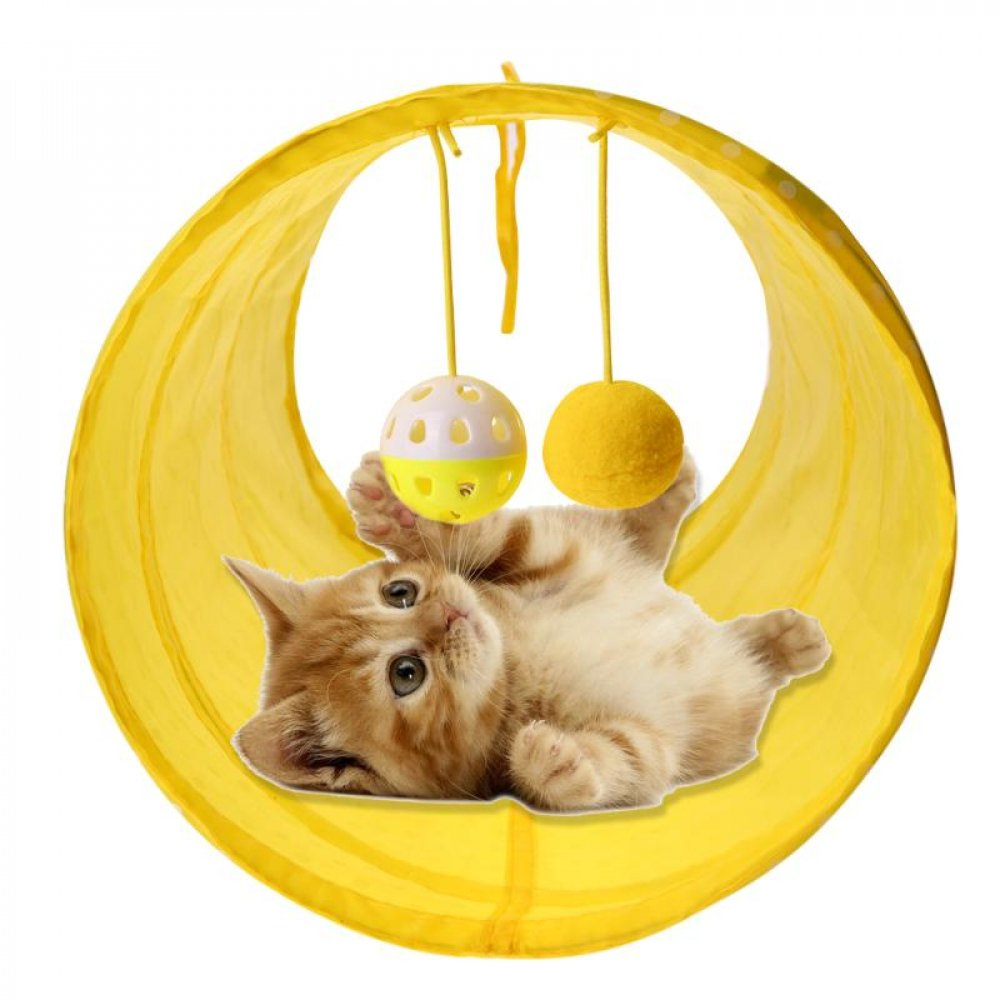 #kittens #catsdaily #catsofinsta #linesticker Funny Pet Cat Tunnel Kitten Play Tunnel Tubes  Get it here ---&gt;  https:// shopyzo.com/funny-pet-cat- tunnel-kitten-play-tunnel-tubes/ &nbsp; … <br>http://pic.twitter.com/D3fZmijfKX