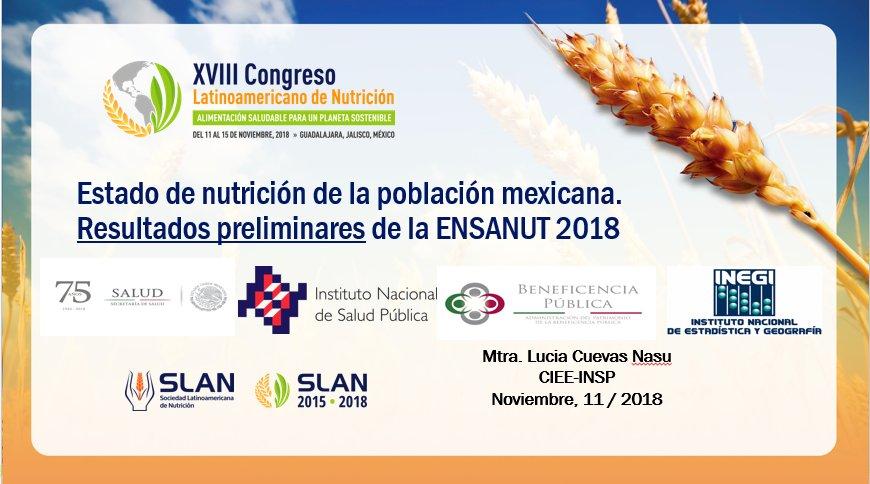 prevalencia diabetes mexico 2020 ensanut obesidad