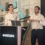 #MBSMN Twitter Photo
